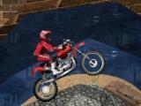 flash игра Motor
