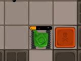 flash игра More than tank