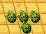 flash игра Watermelon Farm