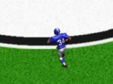 flash игра Linebacker Alley 2