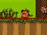 flash игра Pain Tiger