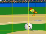 flash игра Home Run Derby
