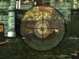 flash игра Pro sniper