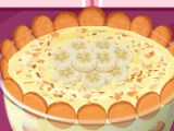 flash игра Pudding