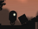 Wheelbox: The Fallen Star