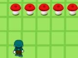 flash игра Battle Super Mario