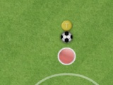 flash игра Football Champions Game