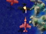 flash игра Naval Fighter