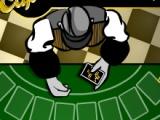 Flash игра для девочек Al Capone