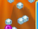 Flash игра для девочек Icy Gifts