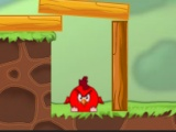 flash игра