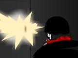 flash игра Arsenal 2 Romanov Files