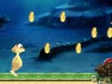 flash игра Turtle Odyssey