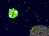 AngryBirds Pigg Escape