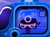 flash игра Ninja pi ro