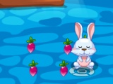 flash игра My Sweet Bunny