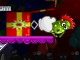 flash игра Circus