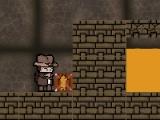 flash игра Adventure Al