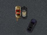 flash игра Detective Car Chase