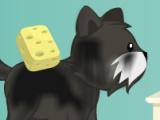 flash игра Cutie Pet Care