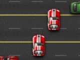 flash игра Cars UP!