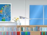 Paper Airplane Flight Simulator X
