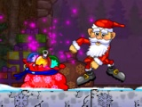flash игра Rich Mine 2 X-mas Pack