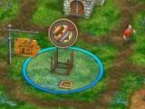 flash игра Royal Envoy 2