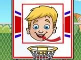 flash игра Monkey Puzzles