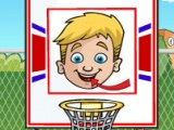 Flash игра для девочек Monkey Puzzles
