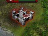 flash игра Castle Crusade