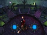 flash игра Methus Tower Defense