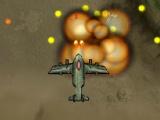 flash игра Stribog