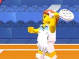 flash игра Sports Mania