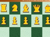 flash игра Chess
