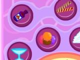 Flash игра для девочек Sundae Maker
