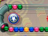 flash игра Pinbolia