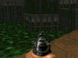 flash игра Doom 1