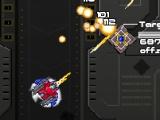 flash игра Cube Colossus