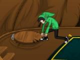 flash игра Elf story