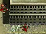 flash игра Battlefield 2
