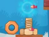 flash игра Screw the Nut 3