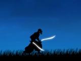 flash игра Bohun: Revenge