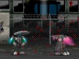 flash игра Box10 Rampage