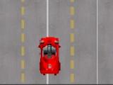 flash игра Road Attack