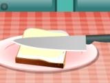 flash игра Monte crystals Sandwich