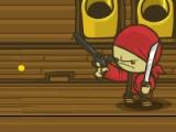flash игра Buccaneer Battle
