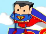 flash игра Super B