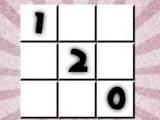 Game Name