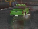 flash игра Veggie Blastц